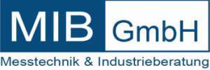 MIB GmbH