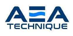 AEA nowe logo